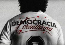 Democracia Corinthiana : quand le foot a défié la dictature