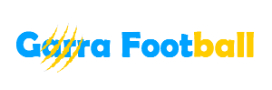 Logo de Garra Football