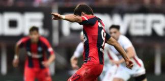 journée 13 de Superliga Argentina 2019