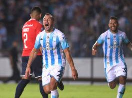 Journée 19 de Superliga 2019-2020