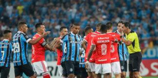 Copa Libertadores 2020 – J2 : buts et résumés