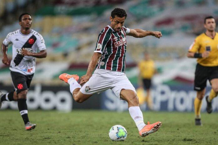 6e journée du Brasileirão 2020