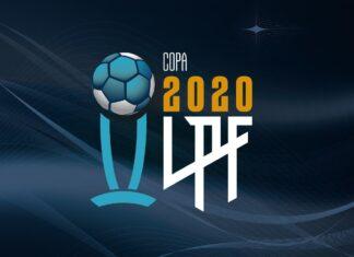 Copa de la Liga Profesional : le football fait son retour en Argentine !