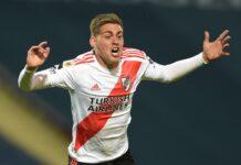 Journée 3 de Copa Liga Profesional