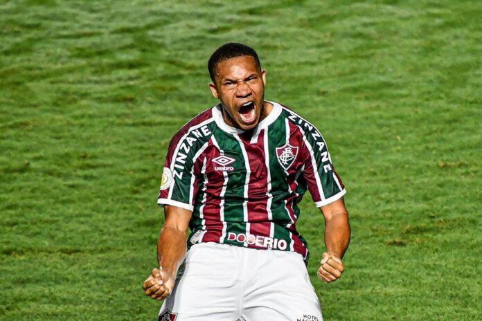 Résumé de la journée 25 du Brasileirão 2020