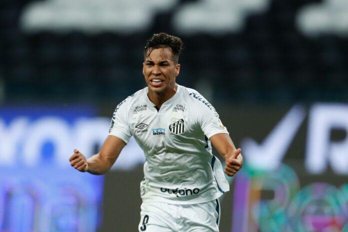 Résumés des quarts de finale de la Copa Libertadores 2020