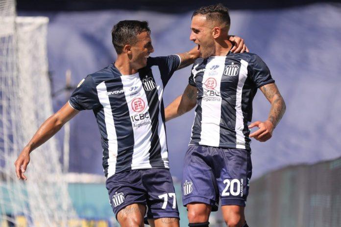 Journée 8 de la Copa de la Liga 2021