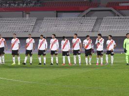 Journée 5 de la Copa Libertadores 2021
