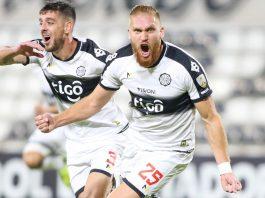 Journée 6 de la Copa Libertadores 2021