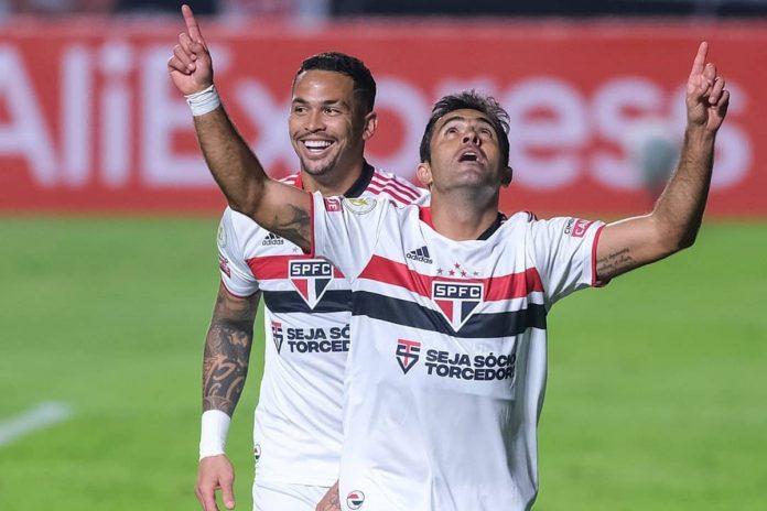 Résumé de la journée 4 du Brasileirão 2021